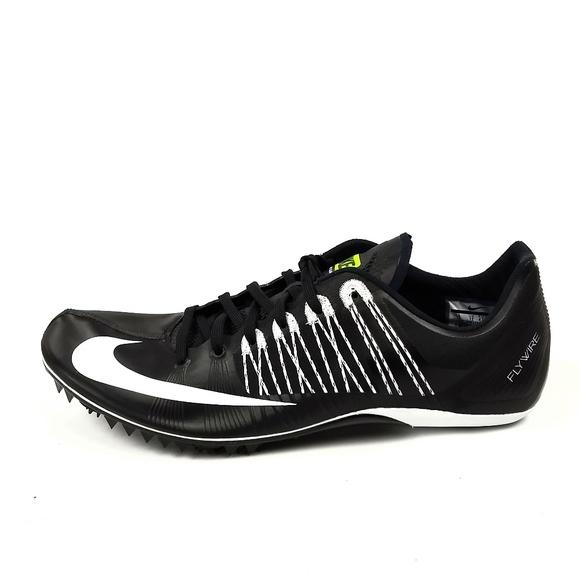 the latest ec866 944c4 Nike Zoom Celar 5 Track Field Spikes Mens 13
